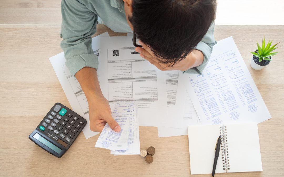 Top 7 Ways To Reduce Your Lockdown Expenses